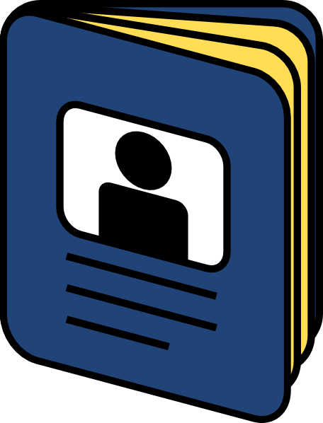 passport-booklet-icon-hi.png